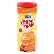 Coffee-mate Non-Dairy Powdered Creamer - 12345CT