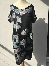 ONE STEP  ROBE Taille 40