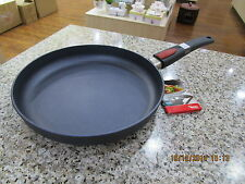 Woll Diamond plus 32cm Fry Pan Non-stick made in Germany