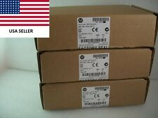 *Ships Today* Allen Bradley 1764-LSP Processor Micrologix 1500 #New Fac Sealed#