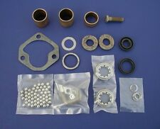 55 56 57 Chevy Steering Box Rebuild Kit