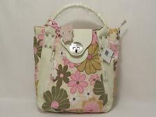 Change,Hand,Designer Baby Bag Yippydada Sunrise ( Floral) Code 25, SALE £19.99
