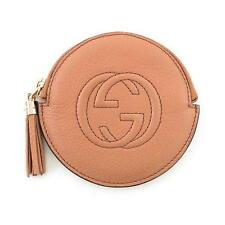 Authentic GUCCI coin case 337946 A7M0G  #260-001-706-5481