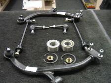 CITROEN SAXO VTS VTR Wishbone Braccio traccia Rod End Anti Roll Bar collegamento CUSCINETTO della ruota