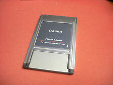 PCMCIA 16GB CF Flash Memory Card Type I CF-16 GB for Mercedes