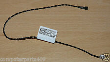 "GENUINE DELL OPTIPLEX 960 980 SFF XF 12"" THERMAL SENSOR CABLE GVG6F"