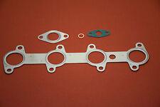 Turbocharger Gasket Kit Fiat Punto / Croma 1,9 JTD / Suzuki SX4 1,9 DDiS