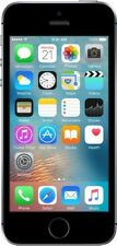 Apple iPhone S E 16GB Spacegrey MLLN2HN/A