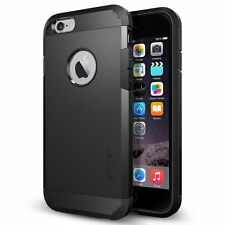 Spine Tough Armor for iPhone 6/6s SGP10968