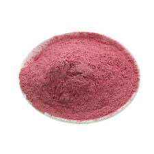 Cosmetic Grade Natural Mica Powder Pigment Soap Candle Colorant Dye Golden Red