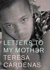 Letters to My Mother-ExLibrary