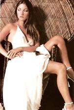 Jane Seymour A4 Photo 60