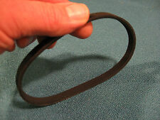 NEW DRIVE BELT MADE IN USA FOR SHOP FOX BAND SAW MODEL F28-186 BAND SAW