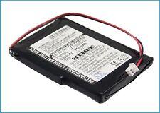 3.7 v Batería Para Samsung Yh-925, yh-920 Li-ion Nueva