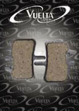 Vuelta Hayes/Promax Disc Brake Pad (037042309)