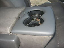 ford f-150&250     center console repair pad 2004-2009