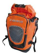 C-Skins 80 Litre Dry Backpack, PVC Construction