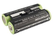 Premium Battery for Garmin 361-00071-00, Oregon 600, 010-11874-00, Oregon 650