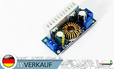 8A Step-up boost Power Converter für Arduino Raspberry Pi, HIGH Power LEDs