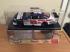 2008 Winner's Circle Daytona 500 1:24 #88 D.Earnhardt Jr./National Guard
