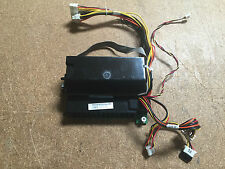 Dell Poweredge 1800 0Y4345 0D3684 Power Supply Backplane