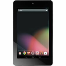 "ASUS Nexus 7"" Tablet 16GB Android 4.1 - Black (ASUS-1B16)"