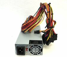 300 Watt 300W Flex ATX Slim Power Supply PSU UNIT for HP Slimline POS New 24 pin