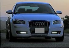 AUDI A3 DRL LED Marcia Diurna Luce * IN STOCK UK *