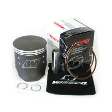 Wiseco KTM 250 SX / EXC 250SX 250EXC Piston Kit 72mm 300cc Big Bore 96-16