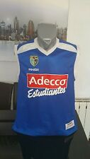 CAMISETA SHIRT VINTAGE BASKETBALL ACB AND 1 ESTUDIANTES TALLA M