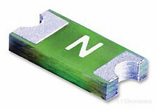 LITTELFUSE - 0466001.NR - FUSE, VERY FAST, SMD, 1A Price For 5