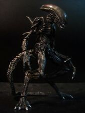 HOT TOYS Alien VS Predator Snap Kits Vol.2 AVP WARRIOR ALIEN
