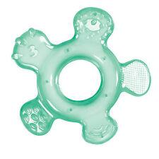Orajel® Back Teeth Teether Toy