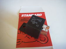 Standard Parts Starter Relay with Doide Harley-Davidson 1993 to 2010 5 pin