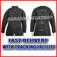 Cheap Halloween Costumes, Adult Halloween Costumes Medieval  Gambeson coat