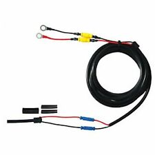 Dual Pro Chargers CCE15 Battery Charge Cable Extension 15'