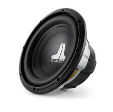 "JL Audio 10W0v3-4 10"" 25cm Car Subwoofer 300w RMS 4 ohm"