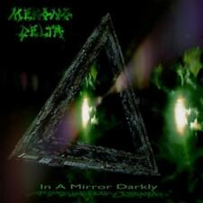 Mekong  Delta   in a mirror  darkly     CD