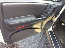 jeep grand cherokee Driver & Passenger door panel  Repair Pair. 1996 1997 1998