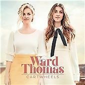 Ward Thomas - Cartwheels (2016) British Country Music ( Like Dixie Chics )