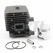 CYLINDER PISTON KIT FOR STIHL FS55 FS45 BR45 KM55 HL45 HS45 HS55 #4140 020 1202