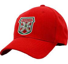 Bushwood Country Club Hat Baseball Cap Caddyshack Danny Noonan Golf Caddy New