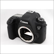 "Canon EOS 6D Body 20.2mp 3"" DSLR Digital Camera Original Brand New Cod Jeptall"