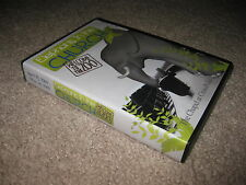 Elephants In The Church - Welcome To The Zoo - Chapel At Cross Point DVD 2009