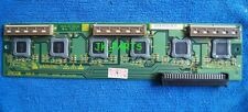 Brand New Hitachi SDR-D Lower Buffer Board JP6123 JA09842-B Driver Board