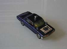 Corgi Oldsmobile Super 88 from Uncle gebraucht