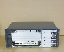 Cisco Unified Meeting Place MeetingPlace 8106 Audio Video Conference Server