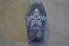 Living Dead Dolls, Maggot, Mezco Toys Series 11, 2005