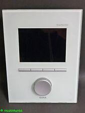 Gira EIB KNX SmartTerminal, Glas mint, 1098 18, 109818