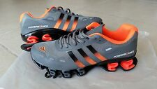 ADIDAS MEGABOUNCE MENS SHOES SIZE 9